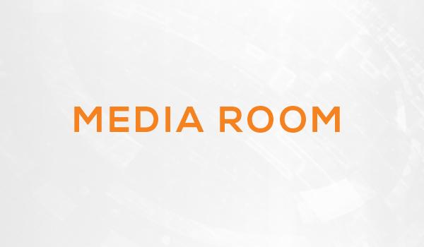 media-room-banner