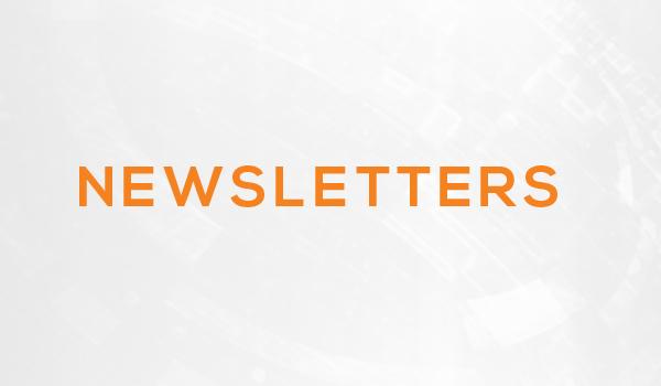 newsletters-banner