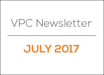 vpc-newsletter-july-2017