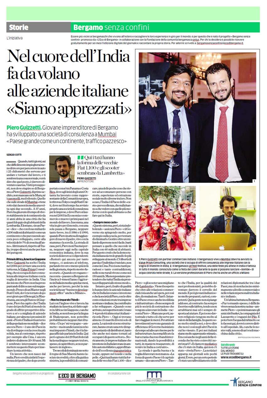 08-L-Eco-di-Bergamo