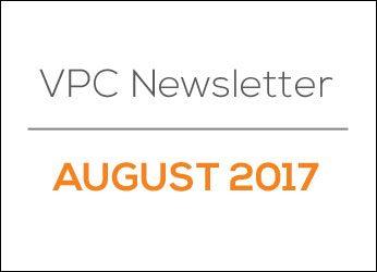 vpc-newsletter-august-2017