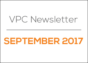 vpc-newsletter-september-2017