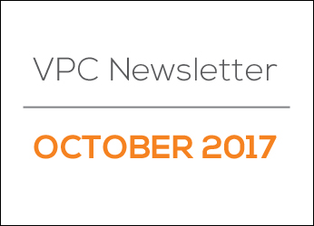 vpc-newsletter-october-2017